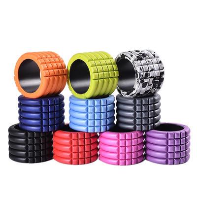 10*14cm Mini Foam Rollers